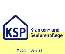 KSP Pflegedienst